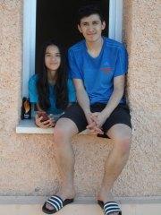 Galeriebild Andalusien-Austausch 2015 - 7. Tag