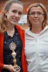 Galeriebild Deutsche Meisterschaft der Junioren 2016