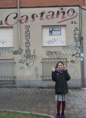 Galeriebild Kastilisch-Leonische Meisterschaft 2014 - Besichtigung von Zamora