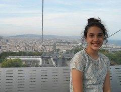 Galeriebild Spanische Meisterschaft 2014 - 10. Tag: Besichtigung Barcelona