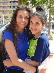 Galeriebild Spanische Meisterschaft 2014 - 6. Tag: Wettkämpfe der Junioren (U21)
