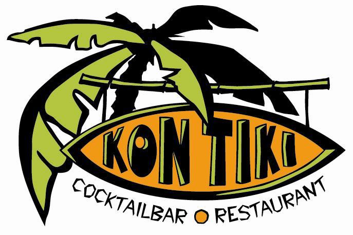 Logo Kon Tiki