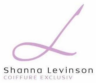 Logo Shanna Levinson