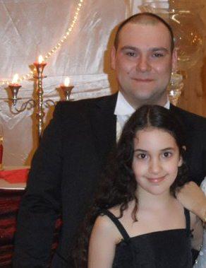 Galeriebild Hochzeitsfeier Mustafa und Fidan