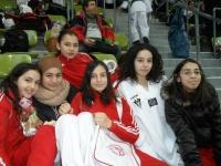 Galeriebild 17. International Children's Championships - Galerie 1
