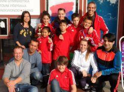 Galeriebild Sokol Cup 2012