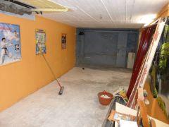Galeriebild Umbau Vereinsgebäude - Vorbereitungen
