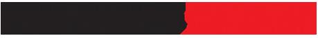 Logo Atlantik Döner