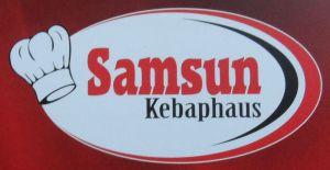 Logo Samsun Kebaphaus