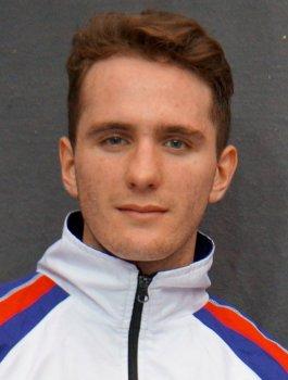 Porträtbild Andreas Tausch